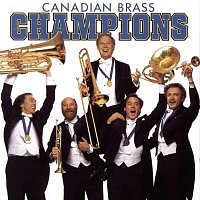 The Canadian Brass – Champions