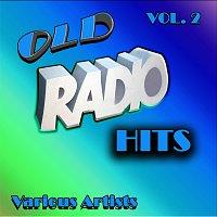 Různí interpreti – Old Radio Hits, Vol. 2