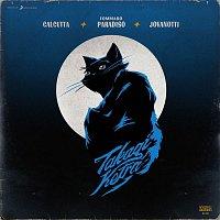 Takagi & Ketra, Tommaso Paradiso, Jovanotti, Calcutta – La Luna e la Gatta