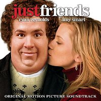 Various Artists.. – Just Friends (Music From The Motion Picture)