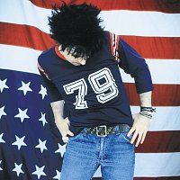 Ryan Adams – Gold