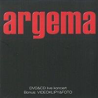 Argema – Live koncert
