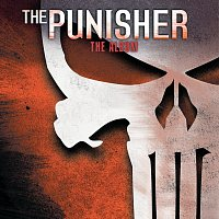 Různí interpreti – The Punisher: The Album