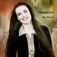 Happeace – By heart