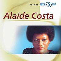 Alaíde Costa – Bis - Bossa Nova