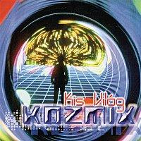 Kozmix – Kis Világ
