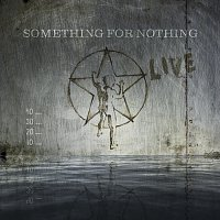 Rush – Something For Nothing [Live]