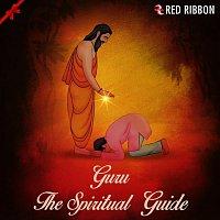 Lalitya Munshaw, Suresh Wadkar, Sadhana Sargam, Pandit Ram Deshpande – Guru- The Spiritual Guide