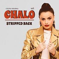Celina Sharma – CHALO [Stripped Back]