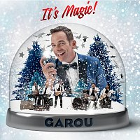 Garou – It's Magic !