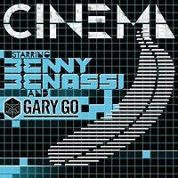 Benny Benassi, Gary Go – Cinema