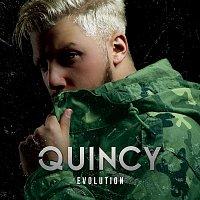 Quincy – Evolution