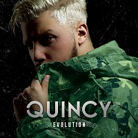 Quincy – Evolution