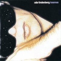 Udo Lindenberg – Kosmos