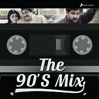A.R. Rahman, Mano – The 90's Mix