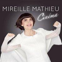 Mireille Mathieu – Cinéma