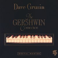 Dave Grusin – The Gershwin Connection