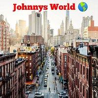 Johnny – Johnnys World