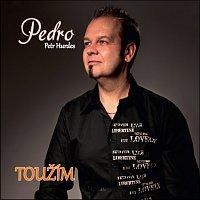 Petr Pedro Hurdes – Toužím