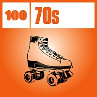 Různí interpreti – 100 70s