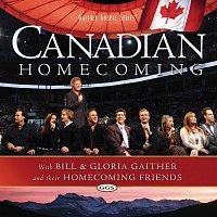 Bill & Gloria Gaither – Canadian Homecoming