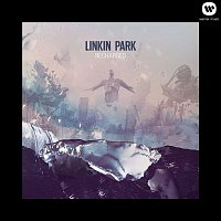 Linkin Park – Recharged