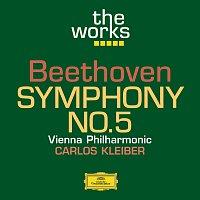 Wiener Philharmoniker, Carlos Kleiber – Beethoven: Symphony No.5