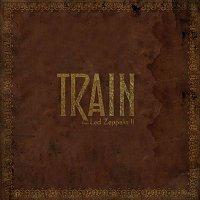 Train – Does Led Zeppelin II