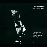 Charles Lloyd – The Water Is Wide