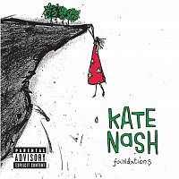 Kate Nash – Foundations
