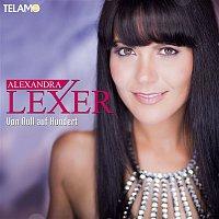 Alexandra Lexer – Von Null auf Hundert