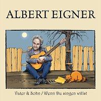 Albert Eigner – Albert Eigner