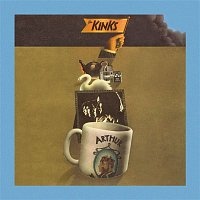 The Kinks – Arthur or the Decline and Fall of the British Empire (2019 Deluxe)