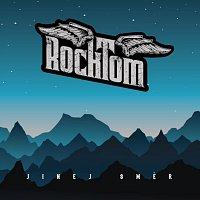 RockTom – Jinej směr