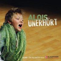 Alois Muhlbacher, Franz Farnberger – Alois Unerhort The boy and his Voice