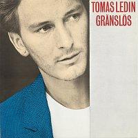 Tomas Ledin – Bonus Track Version [Bonus Track Version]