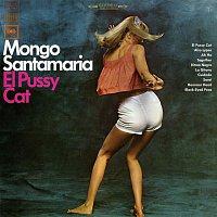 Mongo Santamaria – El Pussy Cat