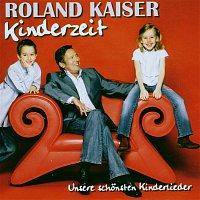 Roland Kaiser – Kinderzeit