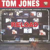 Tom Jones – Reload