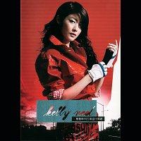 Kelly Chen – Red Xin Qu + Jing Xuan