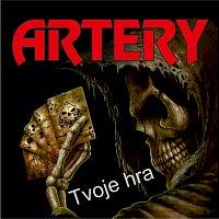 Artery – Tvoje hra