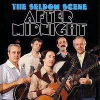 The Seldom Scene – After Midnight
