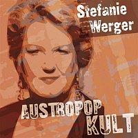 Stefanie Werger – Austropop Kult