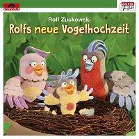Rolf Zuckowski – Rolfs neue Vogelhochzeit