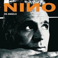 Nino de Angelo – Nino