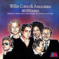 Willie Colón, Celia Cruz, Héctor Lavoe, Rubén Blades, Mon Rivera, Yomo Toro – 49 Minutes