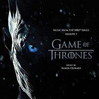 Ramin Djawadi – Game Of Thrones: Season 7 (Music from the HBO Series)