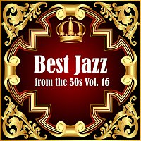 Jimmy Rushing – Best Jazz from the 50s Vol. 16