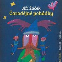 Petr Kostka – Čarodějné pohádky