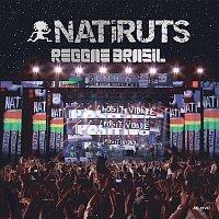 Natiruts – Natiruts Reggae Brasil (Ao Vivo)